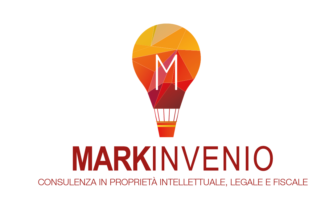 Markinvenio studio di consulenza per proprietà intellettuale e copyright